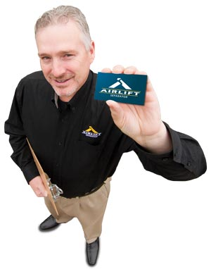 jimmy-smith-holding-business-card